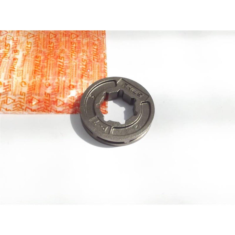 """Kettenrad Kupplungstrommel passend Stihl 023 MS230 3//8/"""" Teilung neu"""