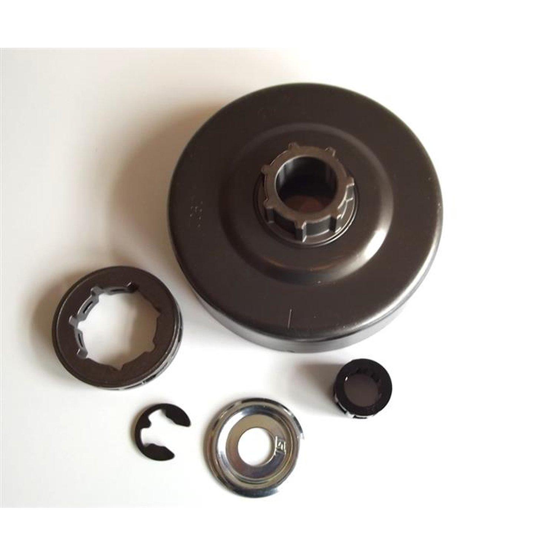 "Ringkettenrad 3//8/"" 7Z passend  Stihl 036 MS360 MS 360"