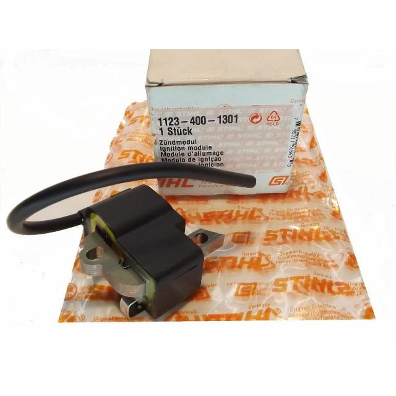 Zündmodul passend Stihl 021 MS210 motorsäge kettensäge  neu