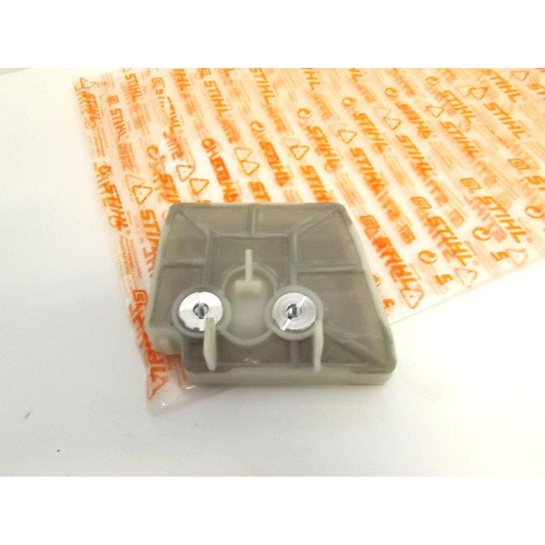 Luftfilter ohne Kompensator passend für Stihl 036 MS 360 MS360