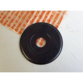 Abdeck Scheibe für Kupplung passend für Stihl MS171 MS181 MS211 plate for clutch
