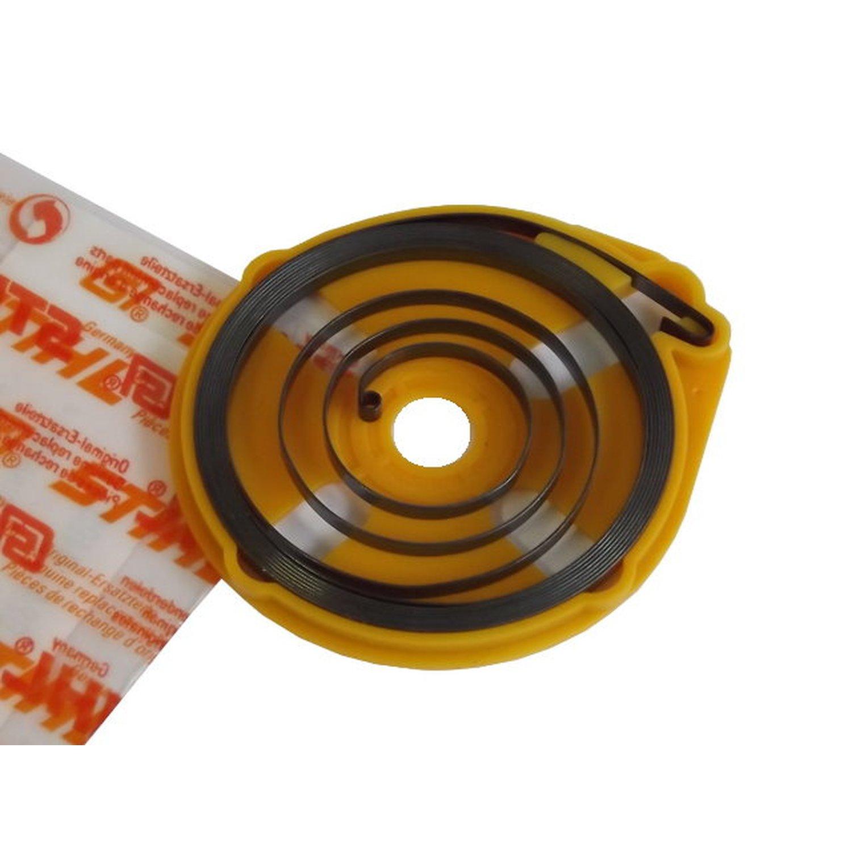 2m Anwerfseil 3mm für Stihl 018  MS180 MS 180