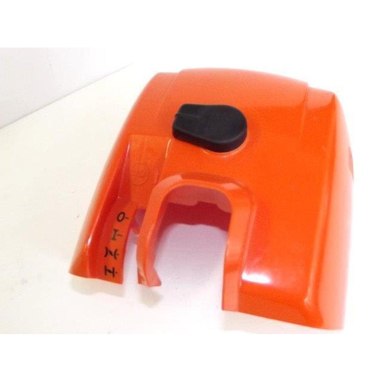 1127 Stihl Filter Luftfilter f Motorsäge  029 039 MS 290 310 390 VLIES NEU