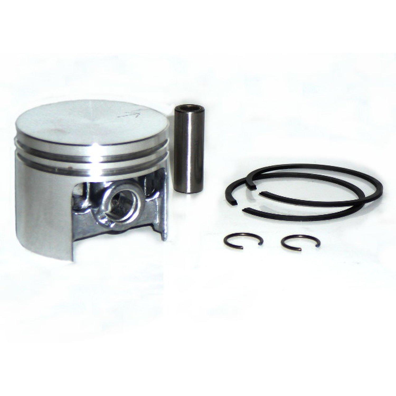 Kolben für Stihl MS310 MS 310 47mm