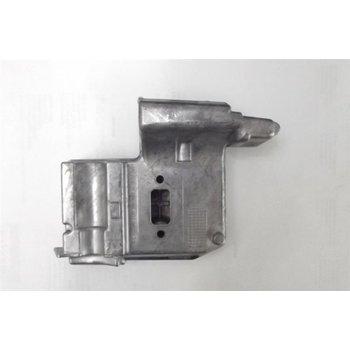 Kupplungsfedern passend für Stihl MS201T Zug Federn clutch springs