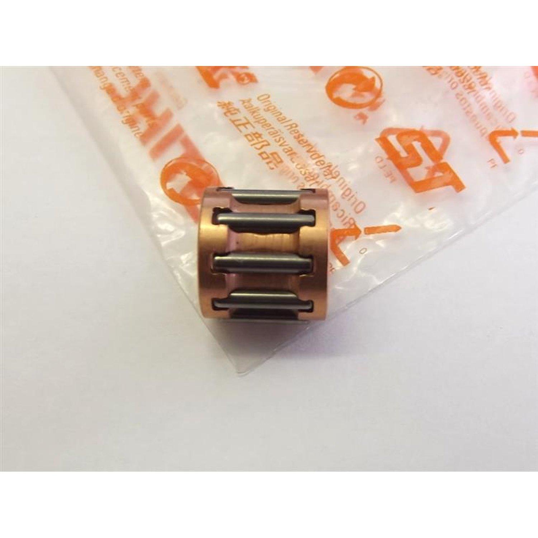 Nadelkranz für Stihl TS400 TS 400