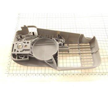 neu Vergaser Membran Reparatursatz passend Stihl 020t MS200 MS200t Zama