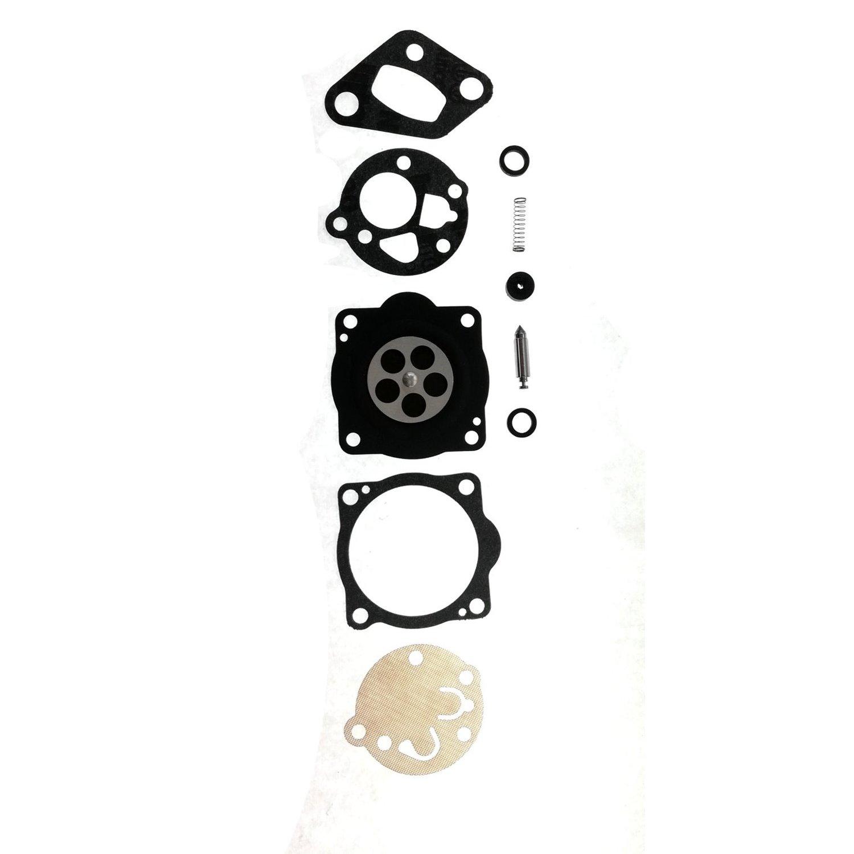 Luftfilter für Stihl FS 80  Stihl  Motorsense FS 80