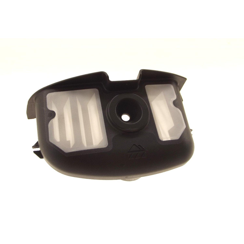dolmar original luftfilter f r motors gen ps 350 ps 350 c ps 350 s ps 350 sc ps 420 ps 420. Black Bedroom Furniture Sets. Home Design Ideas